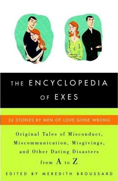Encyclopedia of Exes