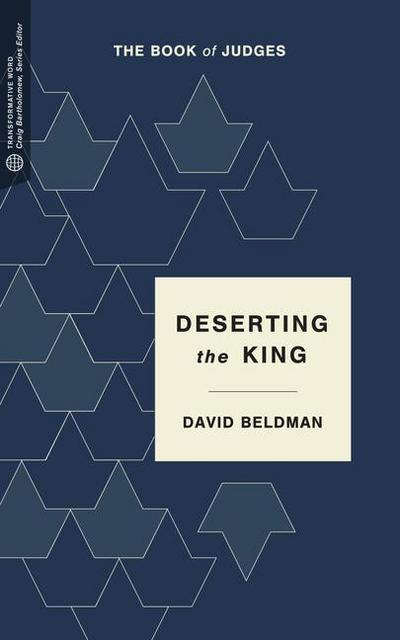 DESERTING THE KING