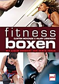 Fitness-Boxen; Mit einem Vorwort von Derya To ...