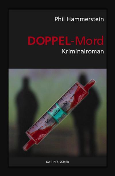 DOPPEL-Mord