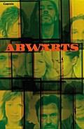 Abwärts; Moderne Nerven; Hrsg. v. Angerer, El ...