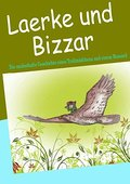 Laerke & Bizzar