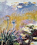 Claude Monet 2018. Kunst Special Kalender