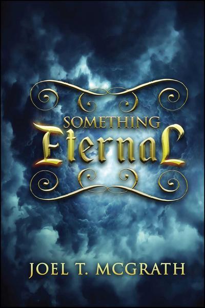 Something Eternal