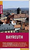Bayreuth; Stadtführer; Deutsch