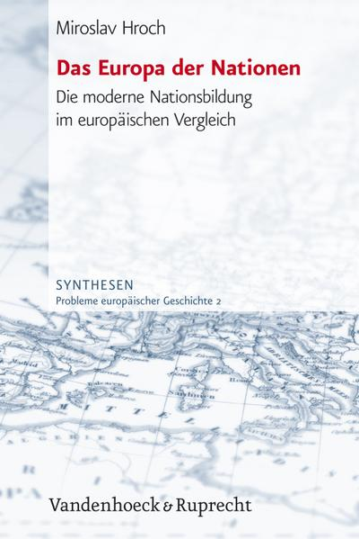 Das Europa der Nationen