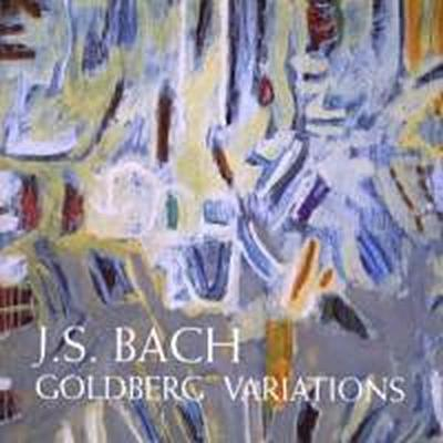 Goldberg Variationen Bwv 988