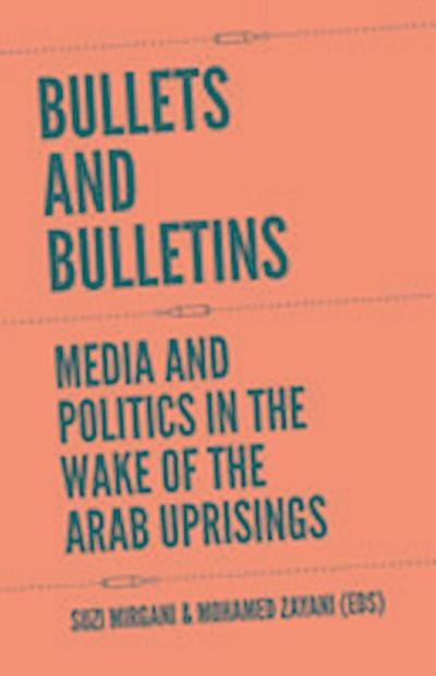 Bullets and Bulletins