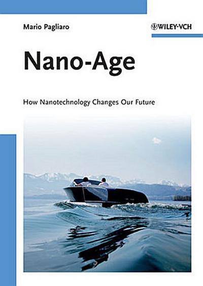 Nano-Age