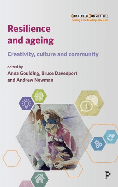 Creative Practice in the Resilience of Older People