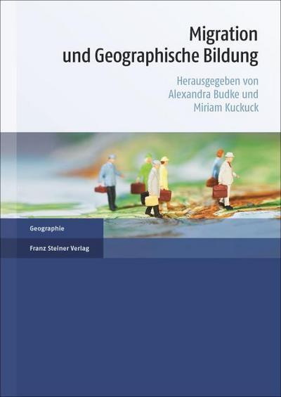 migration-und-geographische-bildung