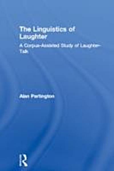 Linguistics of Laughter