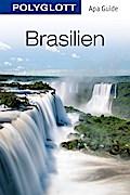 Brasilien; POLYGLOTT Apa Guide; POLYGLOTT Apa ...