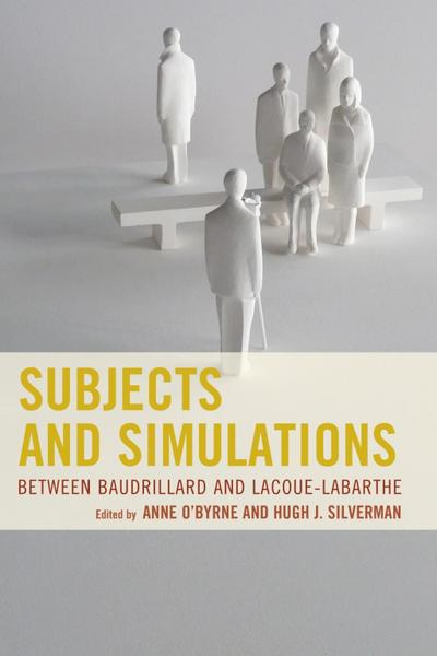 Subjects and Simulations
