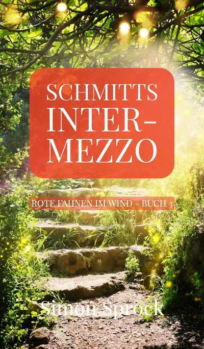 Schmitts Intermezzo