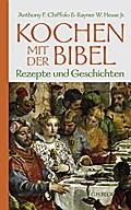 Kochen mit der Bibel