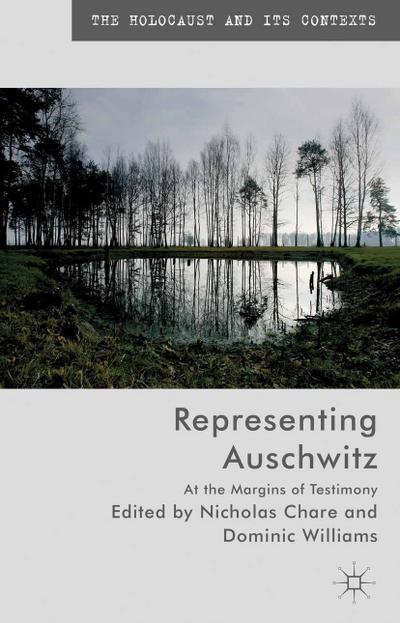 Representing Auschwitz