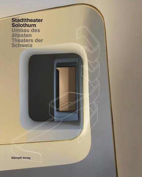 Stadttheater Solothurn