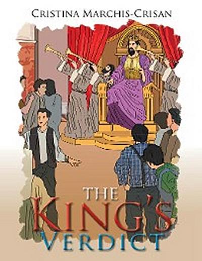 The King'S Verdict