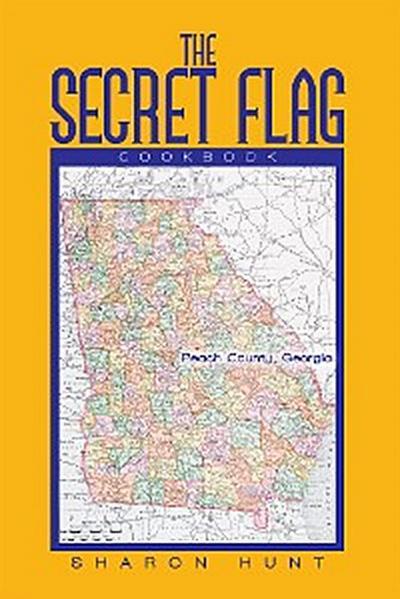 The Secret Flag