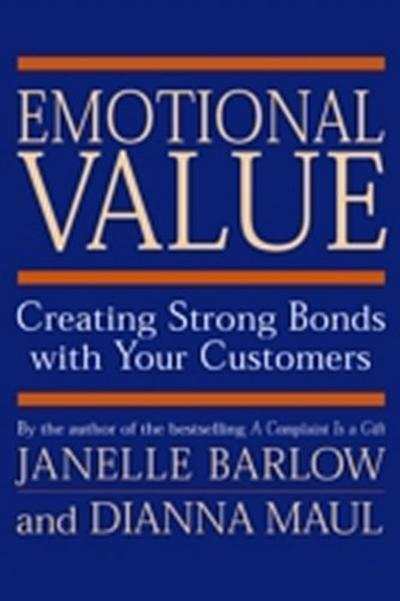 Emotional Value