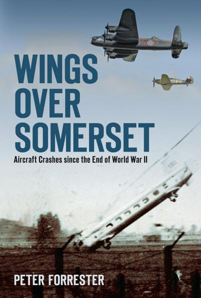 Wings Over Somerset