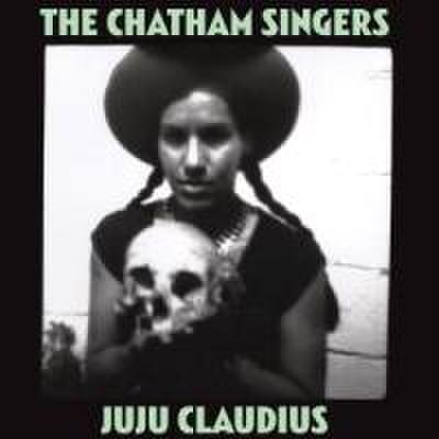 Juju Claudius
