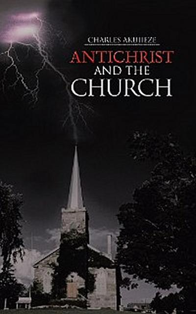 Antichrist  and  the  Church