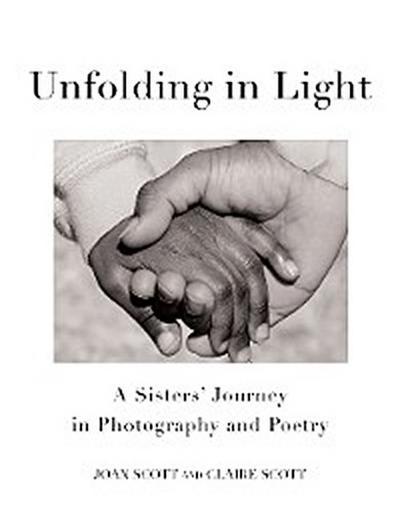 Unfolding in Light