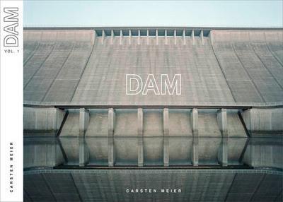 DAM (PhotoART)