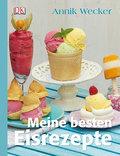 Meine besten Eisrezepte