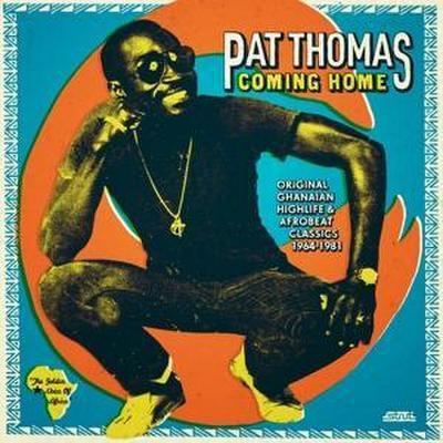 Coming Home (Classics 1967-1981)