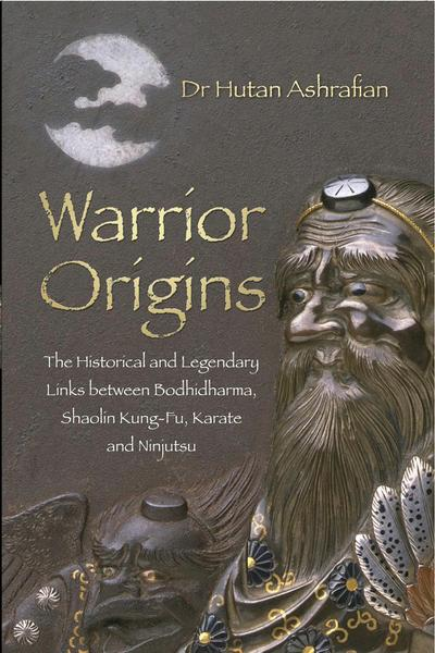 Warrior Origins