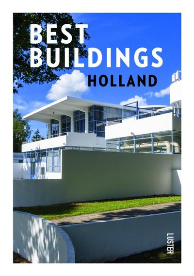 Best Building - Holland