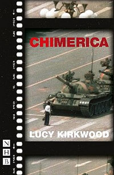 Chimerica (NHB Modern Plays)