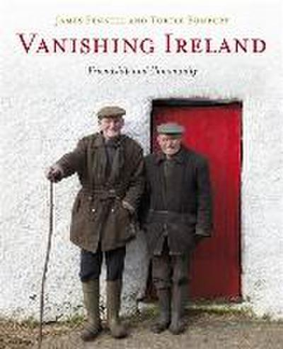 Vanishing Ireland: Friendship and Community