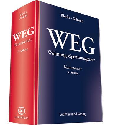 WEG-Kommentar