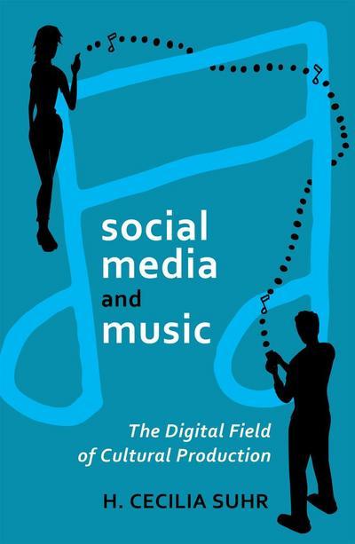 Social Media and Music