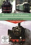 Dampflok Highlights-Dreikönigs Dampfzugfahrte ...