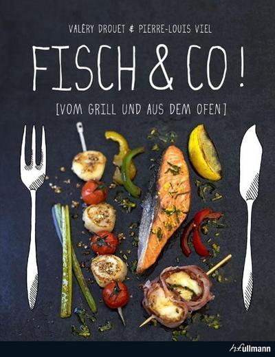 Fisch & Co.!