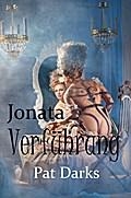 Jonata - Verführung