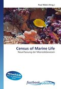 Census of Marine Life - Paul Nilok