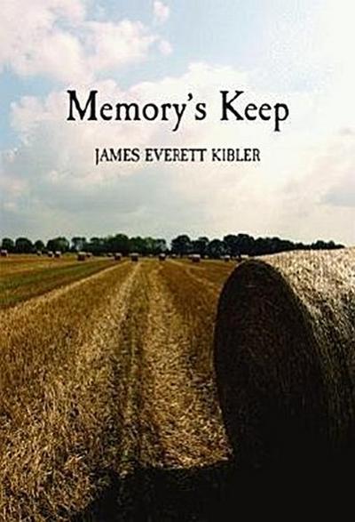 Memory's Keep