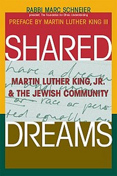 Shared Dreams