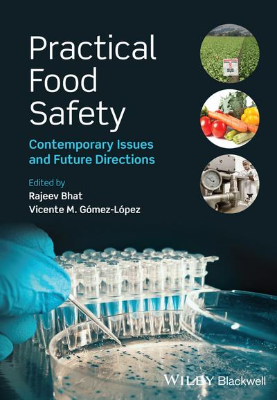 Practical Food Safety