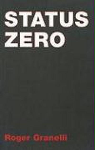 Status Zero