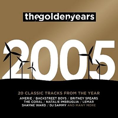 Golden Years 2005