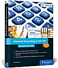 Financial Accounting in SAP ERP: Business User Guide