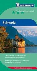 Schweiz (Grüne RF Lizenzen)