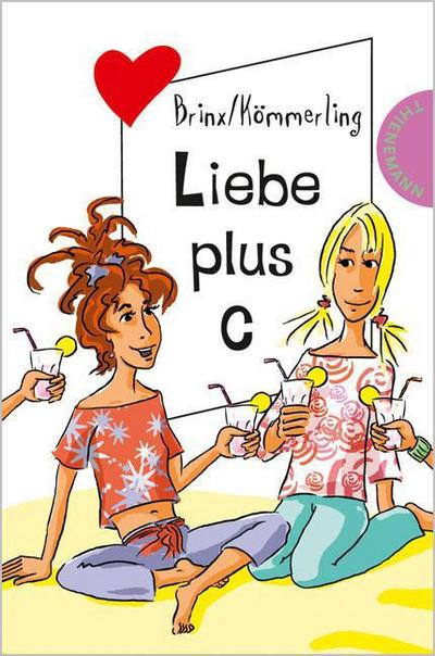 Liebe plus C